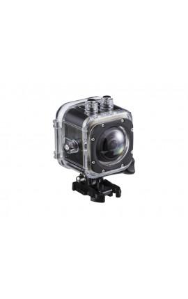 Camera embarquée etanche 360°