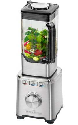 Mixeur pour smoothie Profi Cook PC-SM 1103 (inox)