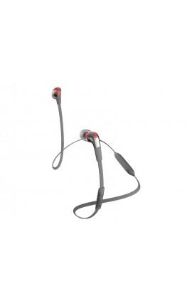 Ecouteurs sans fil Stay Earbuds E200 BT Emtec