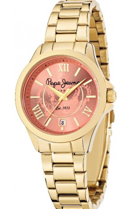 Montre Pepe jeans 2353114501