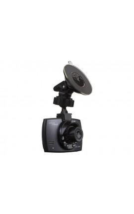 EKO - Caméra embarquée DVR grand angle pour voiture