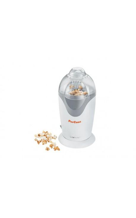 Machine à pop corn Clatronic PM 3635