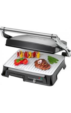 Clatronic KG 3571 - Barbecue d´intérieur