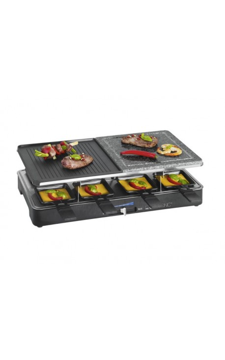 Raclette grill Clatronic RG 3518