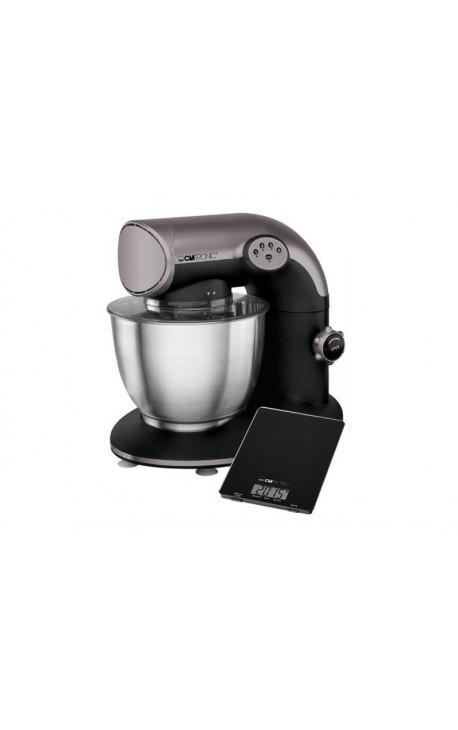 Robot de cuisine et balance de cuisine Clatronic - achat groupé, réduction