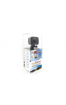 Camera Easypix GoeXtrem