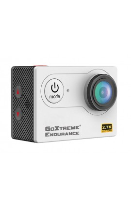 Easypix Goxtreme Wifi Action Camera