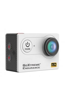 Easypix Goxtreme Wifi Action Camera