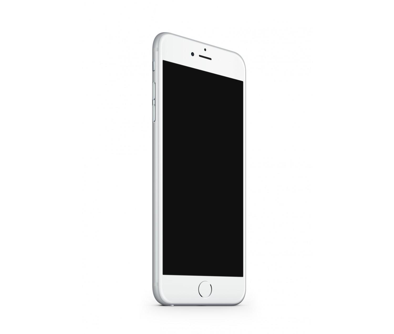 iphone 6 64 go reconditionn pas cher. Black Bedroom Furniture Sets. Home Design Ideas