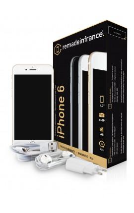 iPhone 6  128 go reconditionné pas cher