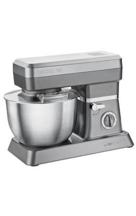 Robot de cuisine Clatronic