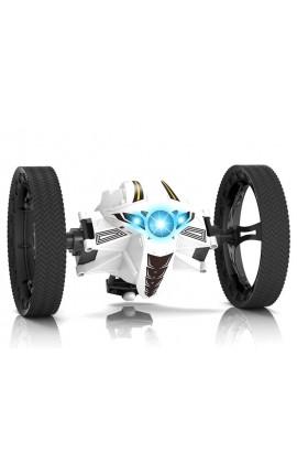 Bounce car RC car Jumping Sumo Robot