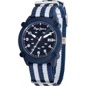 Montre Pepe jeans 2351108006