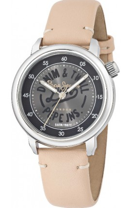 Montre Pepe jeans 2351117505